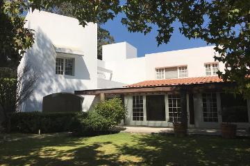 Foto de casa en venta en  , contadero, cuajimalpa de morelos, distrito federal, 2938906 No. 01