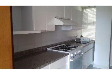 Foto de casa en venta en  , contadero, cuajimalpa de morelos, distrito federal, 2954128 No. 01