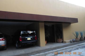 Foto de casa en venta en  , contadero, cuajimalpa de morelos, distrito federal, 877561 No. 01
