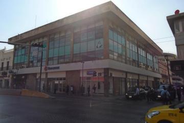 Foto de oficina en renta en  38, guadalajara centro, guadalajara, jalisco, 2909539 No. 01
