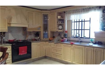 Foto de casa en venta en  , contry, monterrey, nuevo león, 1228191 No. 01