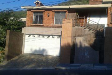 Foto principal de casa en venta en contry 1653351.