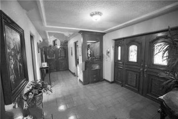 Foto de casa en venta en  , contry, monterrey, nuevo león, 2120800 No. 01