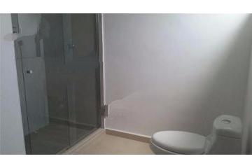 Foto de casa en venta en  , contry, monterrey, nuevo león, 2142236 No. 01