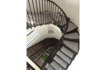 Foto de casa en venta en  , contry, monterrey, nuevo león, 2251182 No. 01