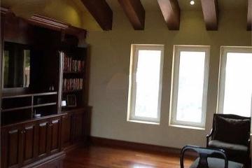 Foto de casa en venta en  , contry, monterrey, nuevo león, 2319544 No. 01