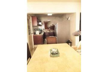 Foto de casa en venta en  , contry, monterrey, nuevo león, 2337061 No. 01