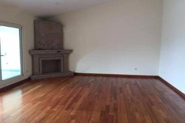 Foto de casa en venta en  , contry, monterrey, nuevo león, 2361762 No. 02
