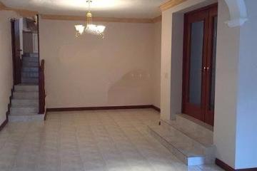 Foto de casa en venta en  , contry, monterrey, nuevo león, 2363642 No. 01