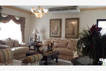Foto de casa en venta en  , contry, monterrey, nuevo león, 2497968 No. 01