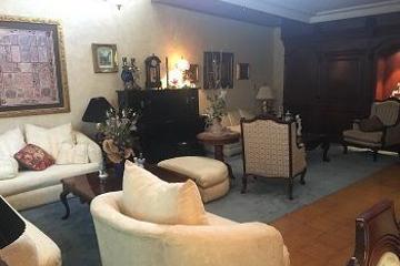 Foto de casa en venta en  , contry, monterrey, nuevo león, 2515818 No. 01