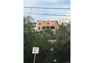 Foto de casa en venta en  , contry, monterrey, nuevo león, 2529826 No. 01