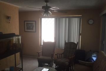 Foto de casa en venta en  , contry, monterrey, nuevo león, 2614079 No. 01