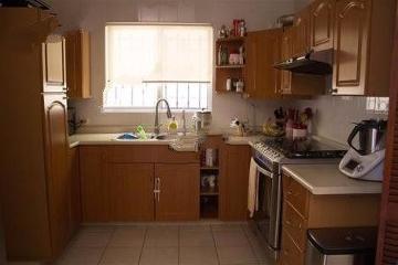 Foto de casa en venta en  , contry, monterrey, nuevo león, 2632851 No. 01
