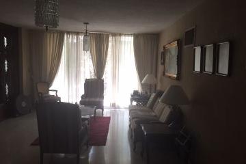 Foto de casa en venta en  , contry, monterrey, nuevo león, 2634525 No. 02