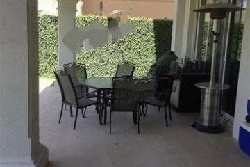 Foto de casa en venta en  , contry, monterrey, nuevo león, 2644463 No. 01