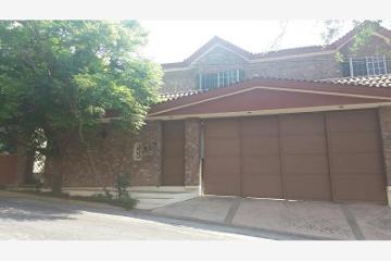 Foto de casa en venta en  , contry, monterrey, nuevo león, 2676201 No. 01