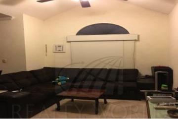 Foto de casa en venta en  , contry, monterrey, nuevo león, 2706089 No. 01