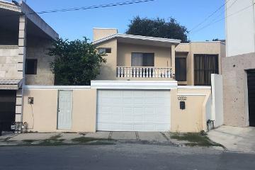 Foto de casa en venta en  , contry, monterrey, nuevo león, 2714692 No. 01