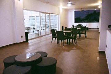 Foto de departamento en renta en  , contry, monterrey, nuevo león, 2735407 No. 01
