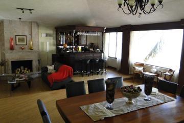 Foto de casa en venta en  , contry, monterrey, nuevo león, 2767569 No. 01