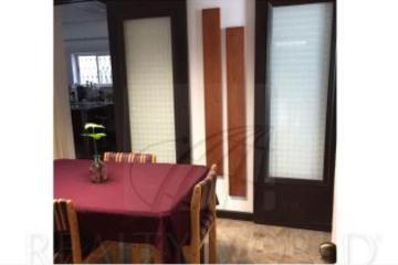Foto de casa en venta en  , contry, monterrey, nuevo león, 2839218 No. 01