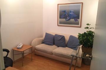 Foto principal de casa en renta en cooperativa palo alto 2762391.