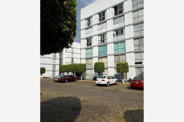 Foto de departamento en renta en  , copilco el bajo, coyoacán, distrito federal, 2975225 No. 01