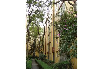 Foto de departamento en renta en  , copilco universidad, coyoacán, distrito federal, 2985455 No. 01