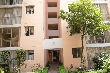 Foto de departamento en renta en  , copilco universidad, coyoacán, distrito federal, 2995450 No. 01