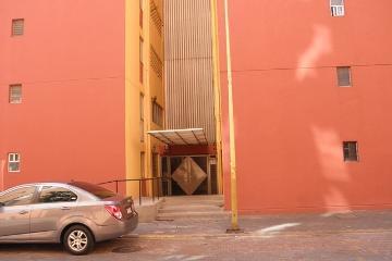 Foto de departamento en renta en  , copilco universidad issste, coyoacán, distrito federal, 2966166 No. 01