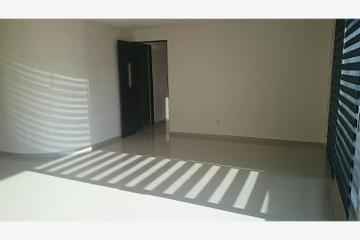 Foto de departamento en renta en  64, barrio norte, atizapán de zaragoza, méxico, 2796847 No. 01