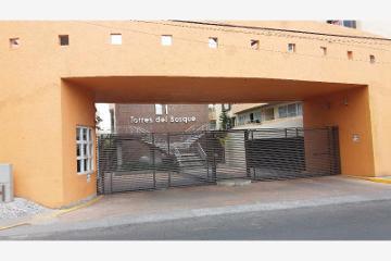 Foto de departamento en renta en coporo 64, barrio norte, atizapán de zaragoza, méxico, 0 No. 01