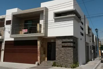 Foto de casa en venta en corales 10, ignacio zaragoza, veracruz, veracruz, 2225574 no 01