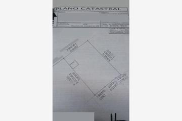 Foto de terreno comercial en renta en cordillera blanca lte. 28 bmanzana 8, cordilleras, chihuahua, chihuahua, 2841339 No. 02
