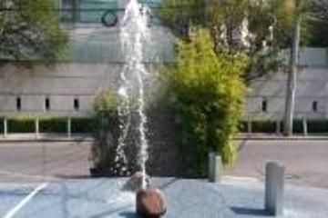 Foto de oficina en renta en Lomas de Chapultepec I Sección, Miguel Hidalgo, Distrito Federal, 615663,  no 01