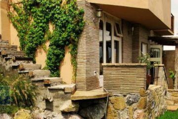 Foto de casa en condominio en venta en cordillera, lomas de angelópolis ii, san andrés cholula, puebla, 2233611 no 01