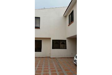 Foto de casa en renta en cordillera oriental 220, lomas 3a secc, san luis potosí, san luis potosí, 2649919 No. 01