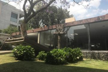 Foto de casa en venta en cordilleras 1, ampliación las aguilas, álvaro obregón, distrito federal, 0 No. 01