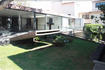 Foto de casa en venta en cordilleras 59, las águilas, álvaro obregón, distrito federal, 2898307 No. 01
