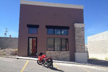 Foto de oficina en renta en  , cordilleras, chihuahua, chihuahua, 2875052 No. 01