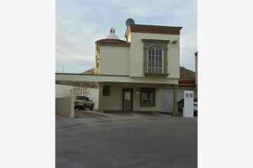 Foto de casa en venta en  , cordilleras, chihuahua, chihuahua, 2986683 No. 01