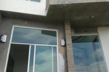 Foto de casa en condominio en venta en cordilleras, lomas de angelópolis ii, san andrés cholula, puebla, 2233615 no 01