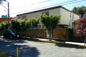 Foto de casa en renta en córdoba 0, obrero campesina, xalapa, veracruz de ignacio de la llave, 0 No. 01