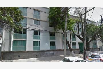 Foto principal de departamento en venta en cordoba, roma norte 2847797.