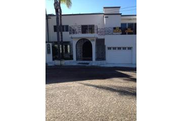 Foto de casa en renta en coronado , costa coronado residencial, tijuana, baja california, 2873070 No. 01