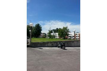 Foto de departamento en renta en coronango 210, villas san diego, san pedro cholula, puebla, 2803011 No. 01