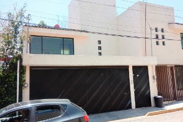 Foto de casa en renta en  , coronango, coronango, puebla, 2767667 No. 01