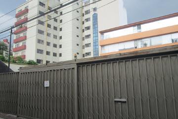 Foto de departamento en venta en corot , extremadura insurgentes, benito juárez, distrito federal, 2196356 No. 01
