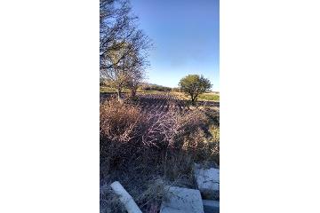 Foto de rancho en venta en  , corral de barrancos, jesús maría, aguascalientes, 1772714 No. 01